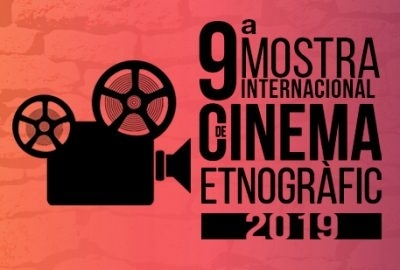 9th Ethnographic Film Festival and The Cercacurts