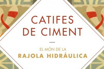 Catifes de ciment. Teaching Material